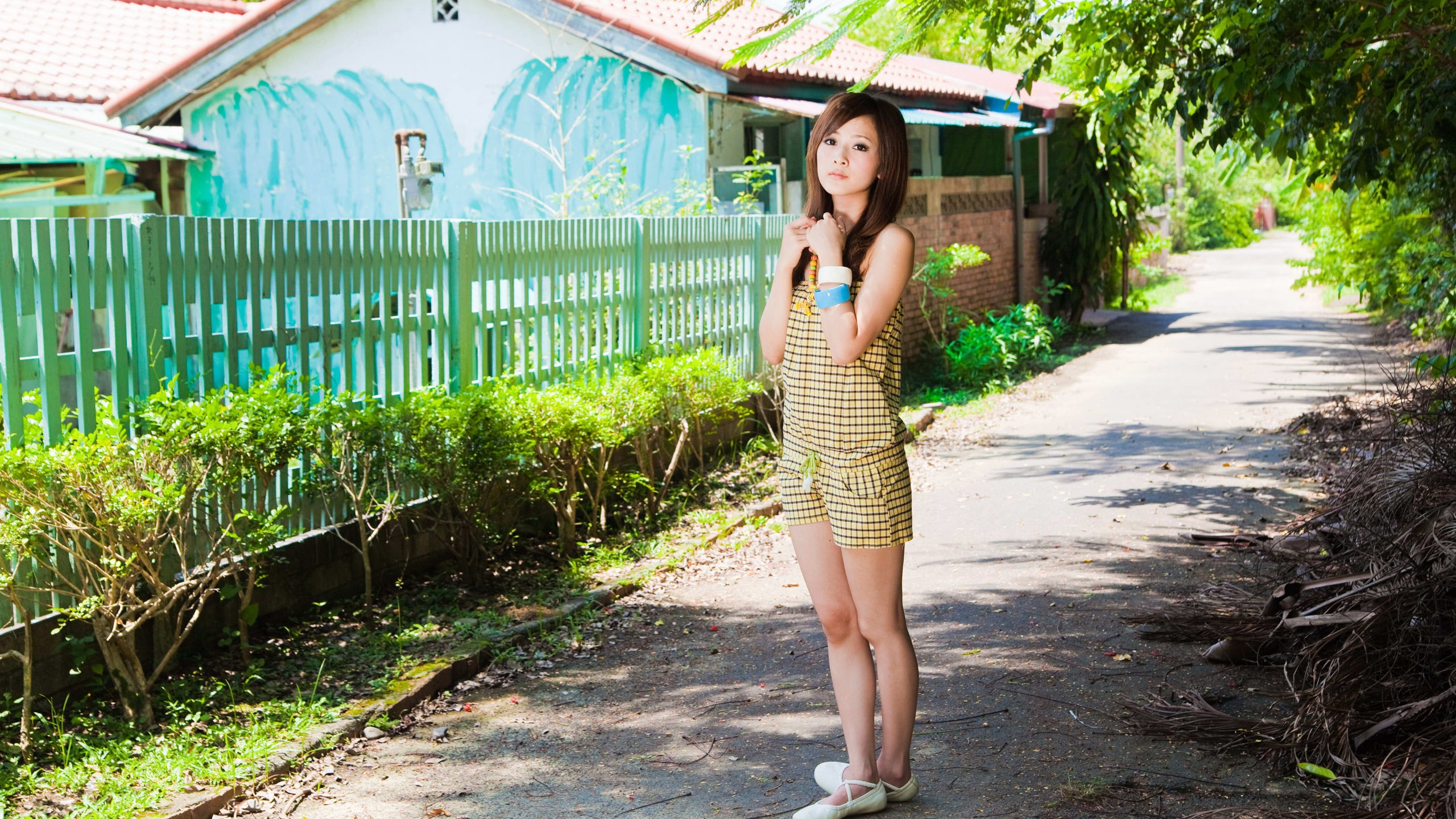 taiwan beaufiful girl mikako - photo #16