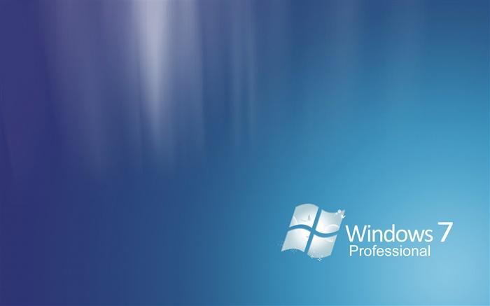windows 隨機 版 轉移